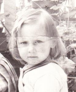 Catherine 1974